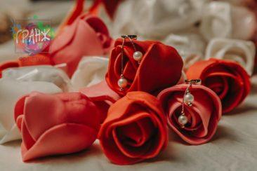 Съедобные букеты для женщин в Тамбове
